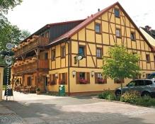 Landgasthof Schönau